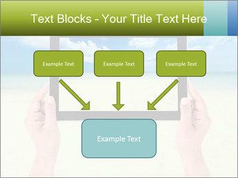 0000078554 PowerPoint Templates - Slide 70