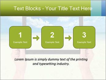 0000078554 PowerPoint Templates - Slide 71