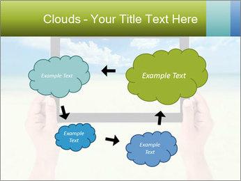 0000078554 PowerPoint Templates - Slide 72