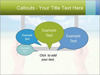 0000078554 PowerPoint Templates - Slide 73