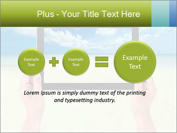 0000078554 PowerPoint Template - Slide 75