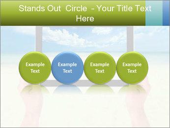 0000078554 PowerPoint Templates - Slide 76