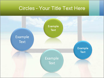 0000078554 PowerPoint Templates - Slide 77