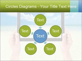 0000078554 PowerPoint Templates - Slide 78
