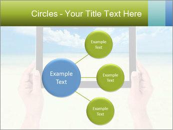 0000078554 PowerPoint Templates - Slide 79
