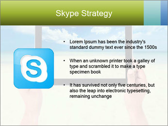 0000078554 PowerPoint Template - Slide 8