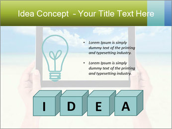 0000078554 PowerPoint Template - Slide 80