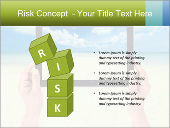 0000078554 PowerPoint Template - Slide 81
