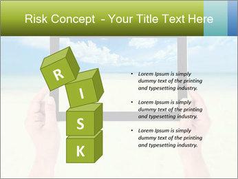 0000078554 PowerPoint Templates - Slide 81