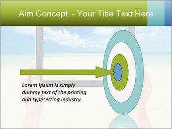 0000078554 PowerPoint Templates - Slide 83