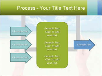 0000078554 PowerPoint Template - Slide 85