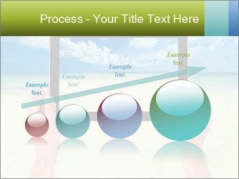 0000078554 PowerPoint Templates - Slide 87