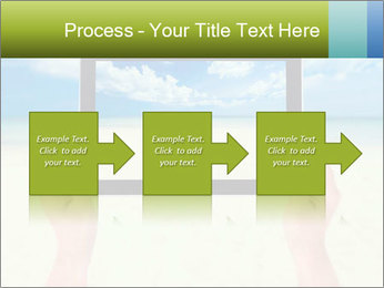 0000078554 PowerPoint Template - Slide 88