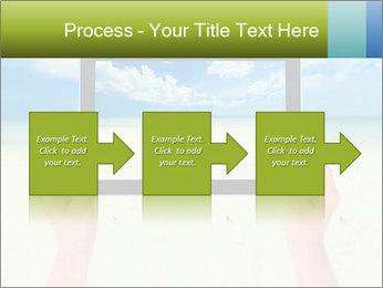 0000078554 PowerPoint Templates - Slide 88