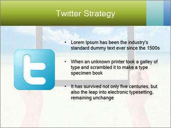 0000078554 PowerPoint Templates - Slide 9