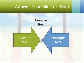 0000078554 PowerPoint Templates - Slide 90