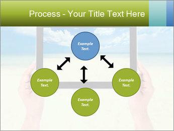 0000078554 PowerPoint Templates - Slide 91