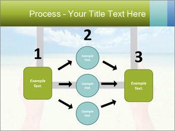 0000078554 PowerPoint Templates - Slide 92