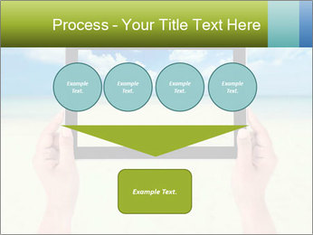 0000078554 PowerPoint Templates - Slide 93