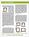 0000078554 Word Templates - Page 3