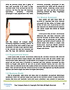 0000078554 Word Templates - Page 4