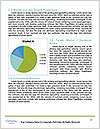 0000078554 Word Templates - Page 7