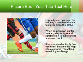 0000078555 PowerPoint Templates - Slide 13