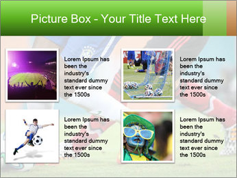 0000078555 PowerPoint Templates - Slide 14