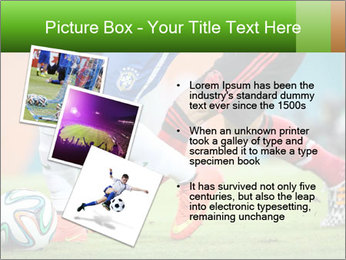 0000078555 PowerPoint Templates - Slide 17
