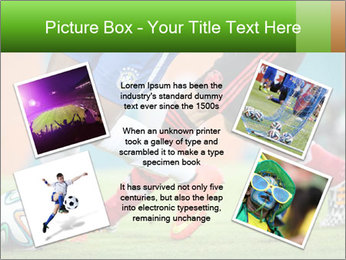 0000078555 PowerPoint Templates - Slide 24