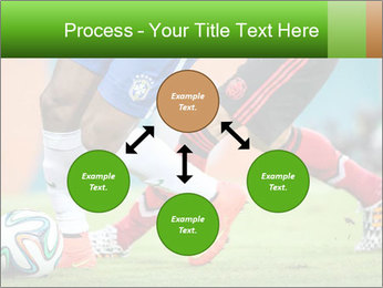 0000078555 PowerPoint Templates - Slide 91