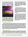 0000078555 Word Template - Page 4