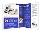 0000078556 Brochure Templates