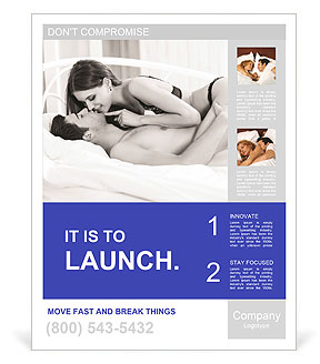 0000078556 Poster Template