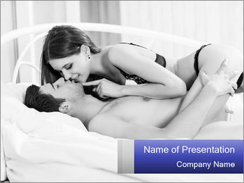 0000078556 PowerPoint Template