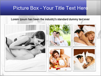 0000078556 PowerPoint Templates - Slide 19