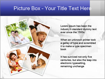 0000078556 PowerPoint Templates - Slide 23