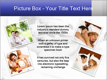 0000078556 PowerPoint Templates - Slide 24