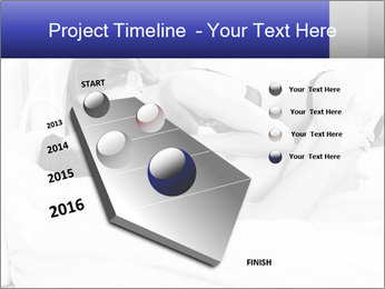 0000078556 PowerPoint Templates - Slide 26