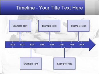 0000078556 PowerPoint Templates - Slide 28