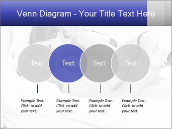 0000078556 PowerPoint Templates - Slide 32