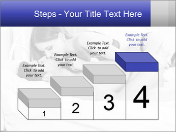 0000078556 PowerPoint Templates - Slide 64