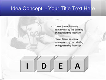 0000078556 PowerPoint Templates - Slide 80