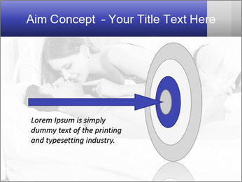0000078556 PowerPoint Templates - Slide 83