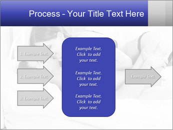 0000078556 PowerPoint Templates - Slide 85