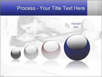 0000078556 PowerPoint Templates - Slide 87