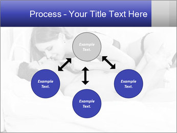 0000078556 PowerPoint Templates - Slide 91
