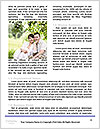 0000078556 Word Templates - Page 4