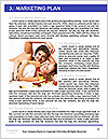 0000078556 Word Templates - Page 8