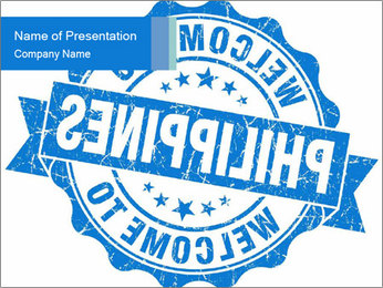0000078557 PowerPoint Template